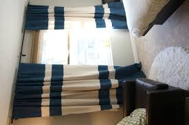 Diy Drop Cloth Curtains 20 Diy Drop Cloth Curtains For You To Make Guide Patterns