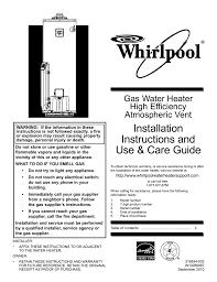 whirlpool grill wiring diagram gretsch bst guitar wiring diagrams