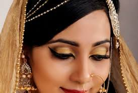 special effects airbrush makeup airbrush makeup for bridal