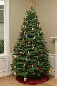 2 foot pink christmas tree christmas lights decoration