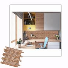 kitchen mosaic backsplash promotion shop for promotional kitchen