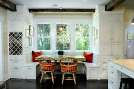 kitchen nook furniture types of kitchen nook bench seating awesome homes