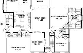 mansions floor plans modern house plans most exceptional mansions floor plan layouts 3