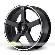 lexus is bolt pattern motegi racing mr116 black wheels for sale u0026 motegi racing rims and
