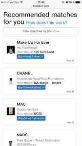 32 money saving tips every makeup addict will wish they knew sooner
