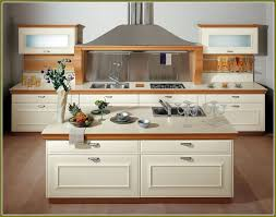 Kitchen Design Tool Online Free Kitchen Cabinet Design Tools