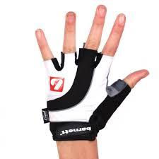 bike gloves bg 04 fingerless bike gloves for competitions black online store