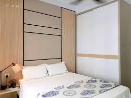 minimalist style interior design midori green apartment minimalist style interior design renovation