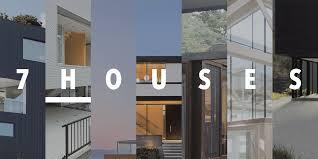 home decor color trends 2017 architecture center for architecture home decor color trends