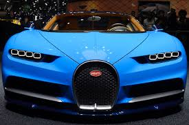 newest bugatti geneva motor show 2016 new cars from lamborghini ferrari