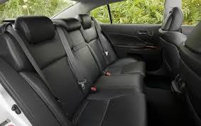 lexus hybrid sedan 2011 2011 lexus gs 450h information and photos zombiedrive