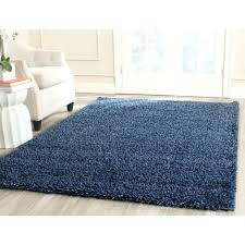 chevron area rug 8x10 navy and white rug rugs navy and white striped rug target navy