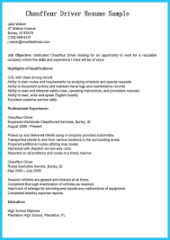 Commercial Truck Driver Resume Sample by Bus Driver Resume Corpedo Com