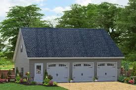 84 lumber garage kits prices garage designs custom metal buildings for sale at great prices