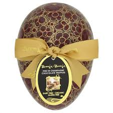 large easter eggs the easter egg collection booja booja