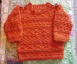 260 Best Knitting Boys Images On Pinterest Free Knitting Baby
