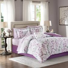 Pink And Grey Comforter Set Luxurious Designer Comforter Sets Online Designer Living