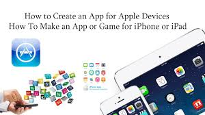 100 home design app for ipad 2 how to kill or force quit