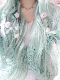 amaitohiko i feel like a mermaid ᵕ ricehime