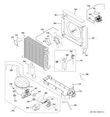 paragon timers and manuals installation manual with wiring series