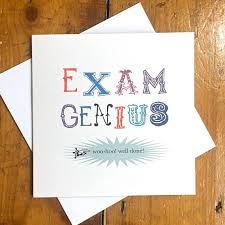 genius congratulations card graduation celebration congrats