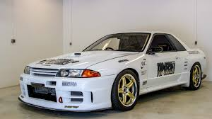 nissan gtr r32 for sale top secret nissan skyline r32 gt r vq35 v32 for sale rescars