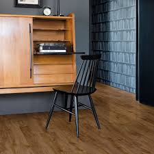Laminate Flooring Direct Hillington Quick Step Livyn Autumn Oak Brown Pulse Click Pucl40090