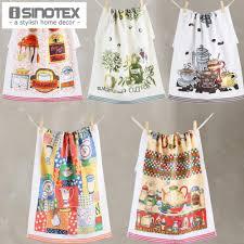 Home Decor Wholesale China by Decorative Kitchen Towels Wholesale Towel