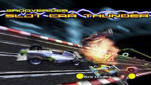 dolphin emulator 4 0 2 grooverider slot car thunder 1080p hd