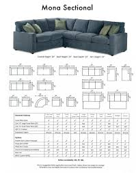 firm sectional sofa sofas u0026 sectionals furniture products vermont page 6 of 9