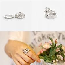 king and crown wedding rings wedding rings wedding rings crown ring pandora gold king