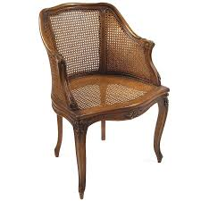 turismoenparana com page 67 cane back chairs king louis chairs