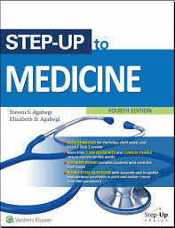 download step up to medicine step up series 4th edition for ipad
