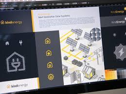 logo design agentur and visual style
