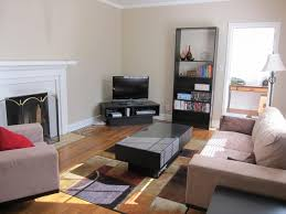 Living Room Setup With Fireplace by Articles With Living Room Layout With Fireplace And Tv On
