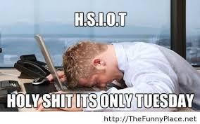 Tuesday Funny Memes - tuesday funny memes thefunnyplace