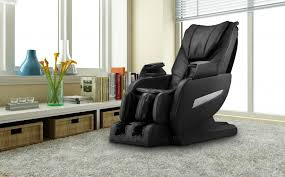 Back Massager For Chair Reviews Top 10 Best Massage Chair Reviews 2017 Editors Pick