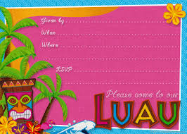hawaiian themed party and everything you need for it u2013 home party