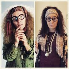 58 best world book day images on pinterest book week costume
