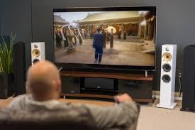 best black friday deals vizio m series vizio u0027s 2015 m series 4k tvs are cheap but high quality digital