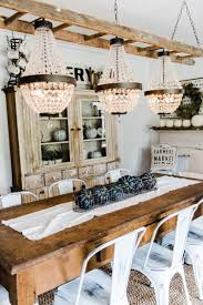 awesome farmhouse dining room decor home design awesome classy