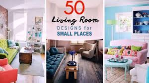 50 best small living room design ideas 2016 home u0026 garden ideas