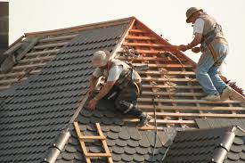 new roof archive stay dry roofing
