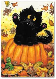 halloween cats happy halloween cat images u2013 festival collections