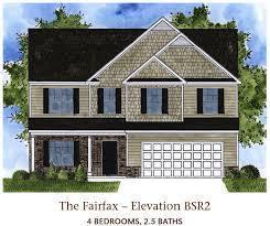 floor plan builder fairfax piedmont residential home builder in canton ga