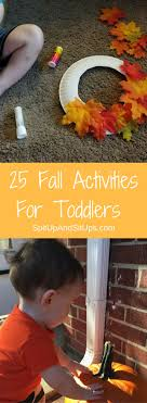 best 25 crafts for toddlers ideas on