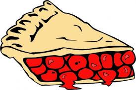 clipart cuisine gratuit apple cuisine tranche fruits menu dessin animé gratuit tarte aux