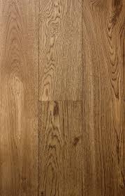 European Laminate Flooring Chestnut European Oak Engineered Timber Flooring 190x15 4x1900mm