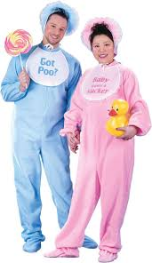 baby halloween onesies 51 best couples costumes images on pinterest couple costumes
