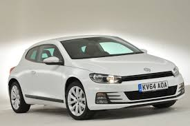 new volkswagen scirocco for sale lancaster volkswagen